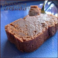 Dessert Sans Gluten, Dessert Recipes, Coffee Cake, Sweet Recipes, Sweet Tooth, Bakery, Food Porn, Food And Drink, Cooking Recipes