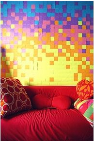 Check out our latest blog-'College Dorm Room Decor Tips on a Budget' #university #memphis