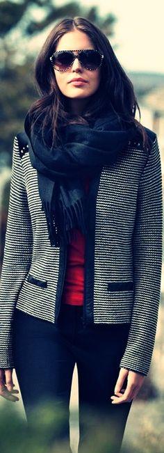 25 Gorgeous Casual Dresses « Womanbay.com