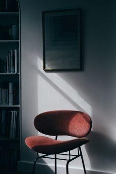 originalmaterial: Winter light