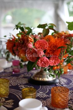 http://www.ariellaflowers.com/files/gimgs/14_k7.jpg