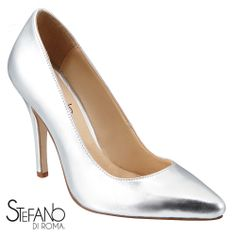 A00064-Plata Zapatilla-Cella