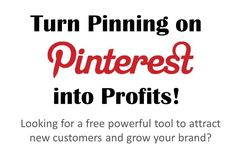 Pinterest for Business: 11 Ways to Make Money with Pinterest