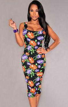 cc3af03cb6ca TOM Pintrest - floral dress  summer dress  floral dress  swimming  Topshop   Zara
