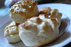 A pogácsa nálunk lételem. A habart bab mellé készült,a Nosalty-ról importálva,Petra receptje. Hajtogatott krumplis pogácsa 50 ...