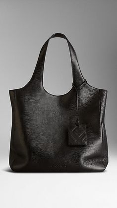 Shop women's bags & handbags from Burberry including shoulder bags, exotic clutches, bowling and tote bags in iconic check and brightly coloured leather Burberry Handbags, Prada Handbags, Tote Handbags, Purses And Handbags, Tote Bags, Leather Handbags, Cheap Handbags, Cheap Purses, Trendy Handbags