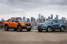 Chevrolet-Trailblazer-Premier-concept-and-Chevrolet-Colorado-Xtreme-concept-front-three-quarter-02.jpg (2048×1360)