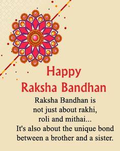Happy Raksha Bandhan Wishes And Quotes Happy Raksha Bandhan Quotes, Raksha Bandhan Messages, Happy Raksha Bandhan Wishes, Happy Raksha Bandhan Images, Raksha Bandhan Greetings, Rakhi Wishes For Brother, Wishes For Sister, Wish Quotes, Happy Quotes