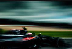 Motor Honda, mejor que el Ferrari de 2015  #F1