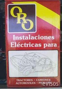 Instalacion electrica para Chevy Instalacion electrica para Chevy Sedan y Coupe para alternador.Nuevas,directo de fabrica.Con guia ... http://general-pacheco.evisos.com.ar/instalacion-electrica-para-chevy-id-968566