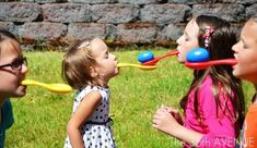 45 ideas for easter outdoor games family reunions Easter Games For Kids, Fun Games For Kids, Kids Party Games, Birthday Party Games, Activity Games, Activities For Kids, Egg Game, Team Building Games, Gaming