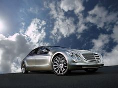 Mercedes-Benz Free Full HD Wallpapers (15)  http://www.urdunewtrend.com/hd-wallpapers/motors/mercedes-benz/mercedes-benz-free-full-hd-wallpapers-15/ Mercedes-Benz 10] 10K 12 rabi ul awal 12 Rabi ul Awal HD Wallpapers 12 Rabi ul Awwal Celebration 3D 12 Rabi ul Awwal Images Pictures HD Wallpapers 12 Rabi ul Awwal Pictures HD Wallpapers 12 Rabi ul Awwal Wallpapers Images HD Pictures 19201080 12 Rabi ul Awwal Desktop HD Backgrounds. One HD Wallpapers You Provided Best Collection Of Images 22 30]…