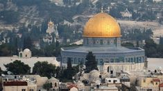 International criticism grows over Donald Trump's move to recognise Jerusalem as Israel's capital.