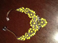 Shourouk amazing fashion jewelry