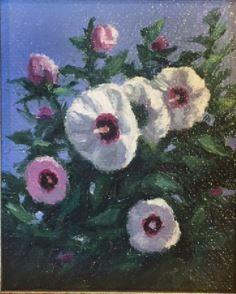 Morning Bloom