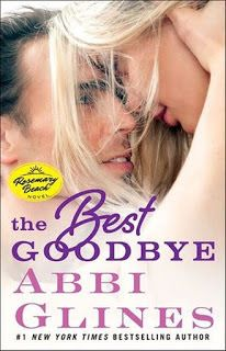 http://devonshy1.blogspot.com/2016/07/the-best-goodbye-rosemary-beach-12-abbi.html