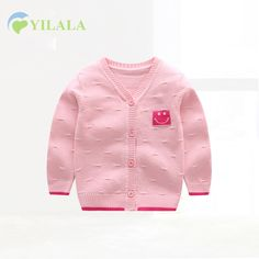 fb419d8f4787 578 Best Baby Boys Clothing images