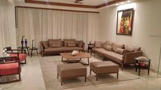 Jaipur Rugs, Couch, Interior, Furniture, Home Decor, Settee, Decoration Home, Sofa, Indoor