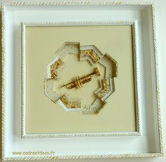 1000 images about baguette en carton des eleves on - Baguette d encadrement ...