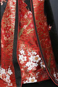 和ドレス・ウェディングドレスレンタルのアリアンサ 着物ドレス・打掛ドレス・カラードレス・コンテストドレスのオーダーメイド、レンタル・ドレス制作、販売 Kimono Top, Wedding, Tops, Dresses, Women, Fashion, Mariage, Moda, Vestidos