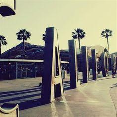 California 💕 by famke