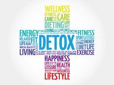Holistic Wellness Blog,..  Visit CarpeDiemArtt.com  #wellness #holistic #healthy #love #healthy #healthyfood #healthyplanet #wholefoods #healthylife #detox #healthbenefits