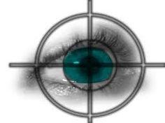 detektei - Buscar con Google