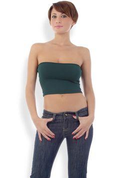 http://www.abbigliamentodadonna.it/corto-fascia-p-553.html