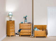Our Dovedale antique pine bedroom range is our most popular pine bedroom set amongst our customers and it's easy to see why!  Call our friendly team on 01535606660 to order yours today :) x