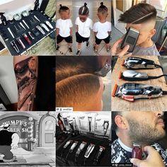 This is Awesome!! Got this from @wahlpro Go check em Out  Check Out @RogThaBarber100x for 57 Ways to Build a Strong Barber Clientele!  #denverbarber #irishbarbers #nicebarbers #barberislife #neworleansbarber #savillsbarbers #firstimpressionsbarbershop #bostonbarber #nolabarber #barberjakarta #barberconnectuk #whosyourbarber #phxbarber #phoenixbarber #ukbarbering #barbermelayu #MODERNBARBERMAG #conexaobarber #losangelesbarbers #barberapron #barberinstinctv #westlondonbarbers…
