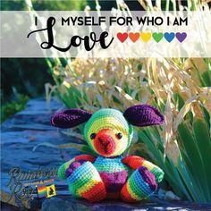 Kangaroo Facts, Kangaroo Craft, Kangaroo Baby, Kangaroo Pouch, Equality Quotes, Pride Quotes, Kangaroo Drawing, Kangaroo Illustration