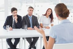 7 Things Employers Want to Learn from You in an Interview