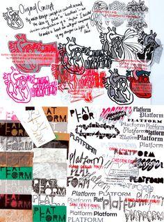 Art Sketchbook Ideas: Creative Examples to Inspire High School Students A Level Art Sketchbook, Sketchbook Pages, Sketchbook Ideas, High School Art, High School Students, Typography Sketchbooks, Photography Sketchbook, Art Simple, Observational Drawing