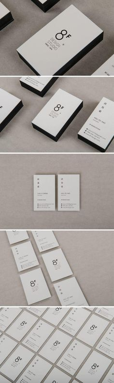 So nice and simple … I'm curious when I'll agree with my business cards. ^^ → More # Identity – Pin Coffee - Visiten Karten 2020 Graphisches Design, Logo Design, Identity Design, Brand Identity, Corporate Design, Business Card Design, Corporate Identity, Luxury Business Cards, Minimal Business Card