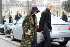 #designer #lilialitkovskaya #venyabrykalin #paris #adletfashion