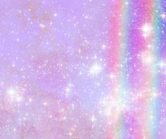 Pink Rainbow I found, really love this and I think you will love them. Like/ repost if you like it Rainbow Aesthetic, Purple Aesthetic, Retro Aesthetic, Aesthetic Photo, Wallpaper Pc, Wallpaper Backgrounds, Rainbow Wallpaper, Glitter Wallpaper, Colorful Wallpaper