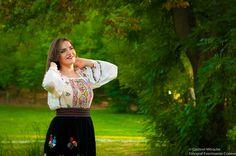 fotograf_evenimente_craiova-64.jpg (4288×2848)