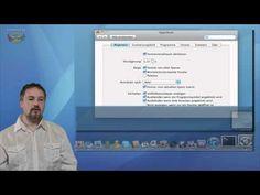 Hyperdock - Die perekte Erweiterung für das Mac OS X Dock