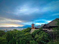 10 Must-Visit UNESCO Sites in Kyoto