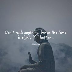 This photo about: Calm Buddha Quotes Patience Buddha Wisdom Buddhist Quotes Patience On Pumpernickel Pixie Wisdom Quotes Sparkle 66 Buddhist Quotes On Patience Pumpernickel Pixie, entitled as Buddhist wisdom quotes - ebreezetv Great Quotes, Quotes To Live By, Me Quotes, Inspirational Quotes, Yoga Quotes, Qoutes, Super Quotes, Buddha Motivational Quotes, Rush Quotes