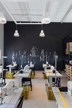 #luxuryhome #architect #arquitectura #bathroom #tendencia #instaday #decor #luxury #design #architects
