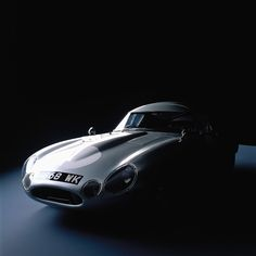 e-Type is my type