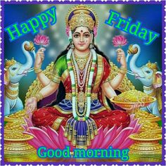 9 Best Happy Friday God Images Happy Friday Mornings Dil Se