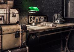 interieurfotografie David Dumon