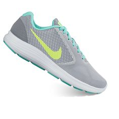 the best attitude 5f2f0 f0f80 Nike Revolution 3 Women s Running Shoes