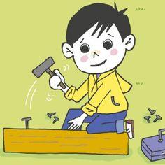 http://www.guiainfantil.com/1428/cuento-infantil-el-nino-y-los-clavos.html