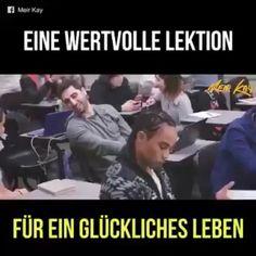 #leben #live #liebe #familie #love #lebensfreude #energie #family #lektion #lernen #beautiful #freude #leidenschaft #gedanken #weisheiten #philosophy #wertvoll #glücklich #glückskind #gewinn #lachen #zeit #time #genießen #golfball #bier http://quotags.net/ipost/1638685186652002228/?code=Ba9x37BFle0
