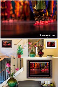 These Diy Valentine's Gifts For Boyfriends Are So Cute, the gifts of this di .These Diy Valentine's Gifts For Boyfriends Are So Cute, this diy valentine's gifts for friends are so cute, christmas Friend Valentine Gifts, Valentines Gifts For Boyfriend, Valentines Diy, Dance Team Gifts, Dance Teacher Gifts, Indian Wall Art, Dance Photography, Indian Photography, Landscape Photography