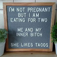 joke for letter board * joke letter board . joke of the day letter board . letter board quotes joke of the day . joke of the day for letter board . joke for letter board Word Board, Quote Board, Message Board, Felt Letter Board, Felt Letters, Quotes To Live By, Me Quotes, Funny Quotes, Daily Quotes