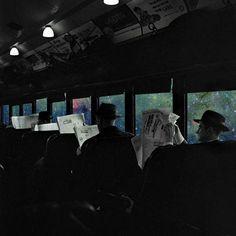 """un-gif-dans-ta-gueule: """" Commuters """""""